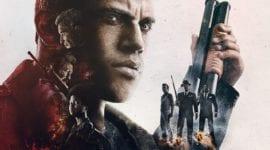 Mafia III: Rivalové – zklamání?! [preview + komentář]