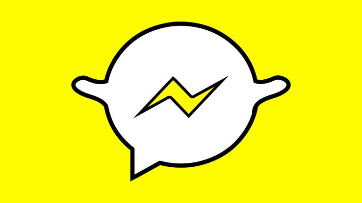 Facebook se inspiruje u Snapchatu, opět