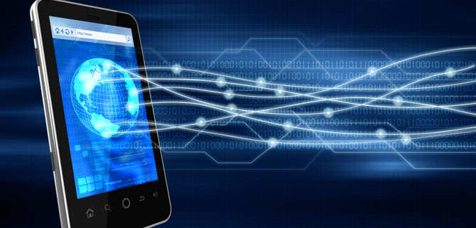 mobile-data-670x321