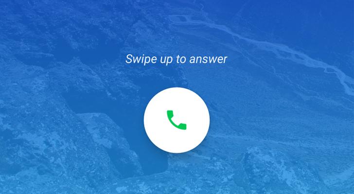 Google Telefon 5.1 – nové rozhraní a další [APK]