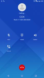 nexus2cee_phone-51-dialer