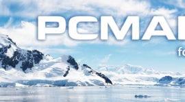 PCMark pro Android se dočkal výrazné aktualizace