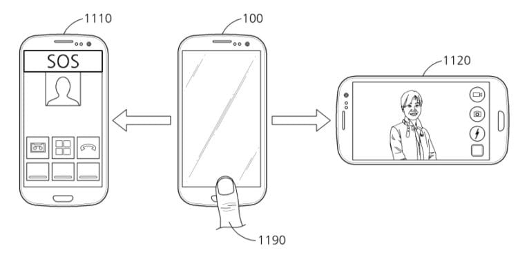 samsung-fingerprint-scanner-swipe-2