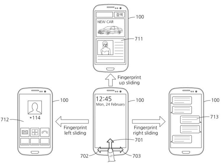 samsung-fingerprint-scanner-swipe