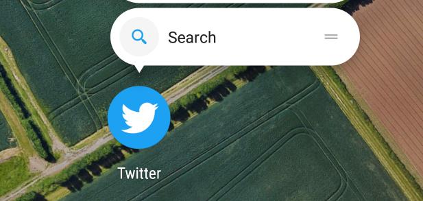 Twitter v alpha verzi obsahuje řadu novinek [aktualizováno]