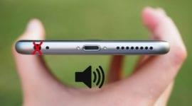 USB IF vydává audio standard pro USB C