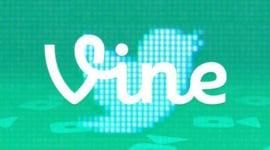 Vine se vrací jako Vine Camera [aktualizováno]