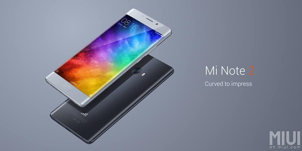 Blíží se den nezadaných a s ním spousta akcí na produkty Xiaomi [sponzorovaný článek]