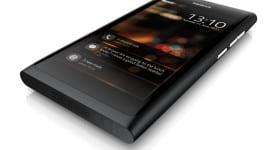 Tým odpovědný za Nokia N9 pracuje na dalším telefonu