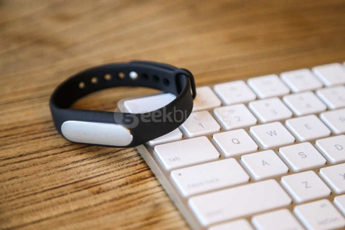 Black Friday u Geekbuying v plném proudu [sponzorovaný článek]