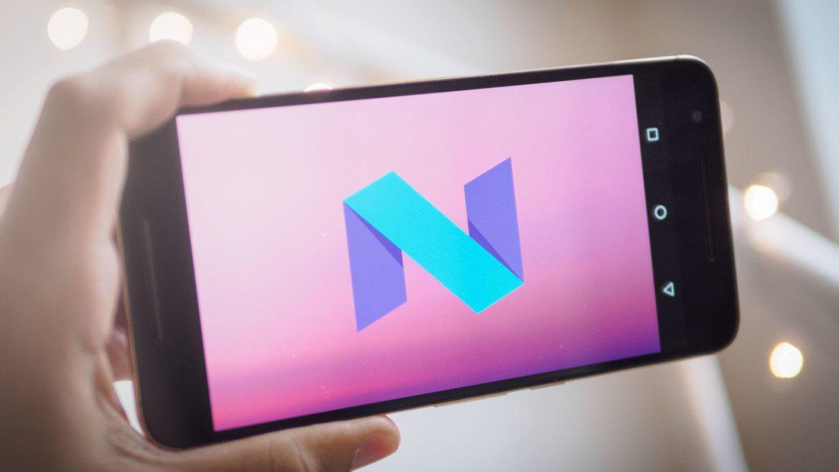 Telefony, které dostanou aktualizaci na Android 7 Nougat [aktualizováno]