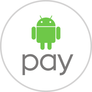 android_pay_logo-svg