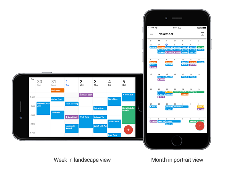 calendar_on_ios_week_and_month_view-width-2000-width-750