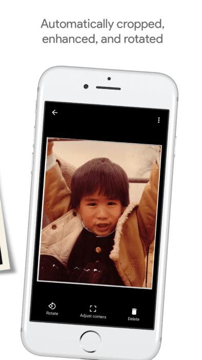 copy-of-iphone-3