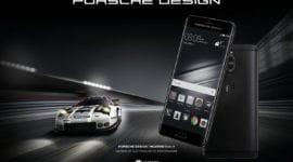 Novinka Huawei Mate 9 za 19 990 Kč
