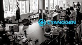Cyanogen Inc. prochází personálními změnami