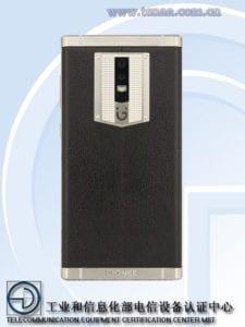 gionee-m2017-1