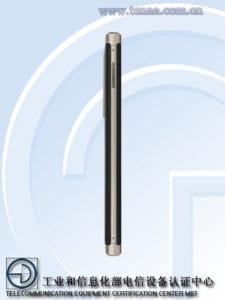 gionee-m2017-4