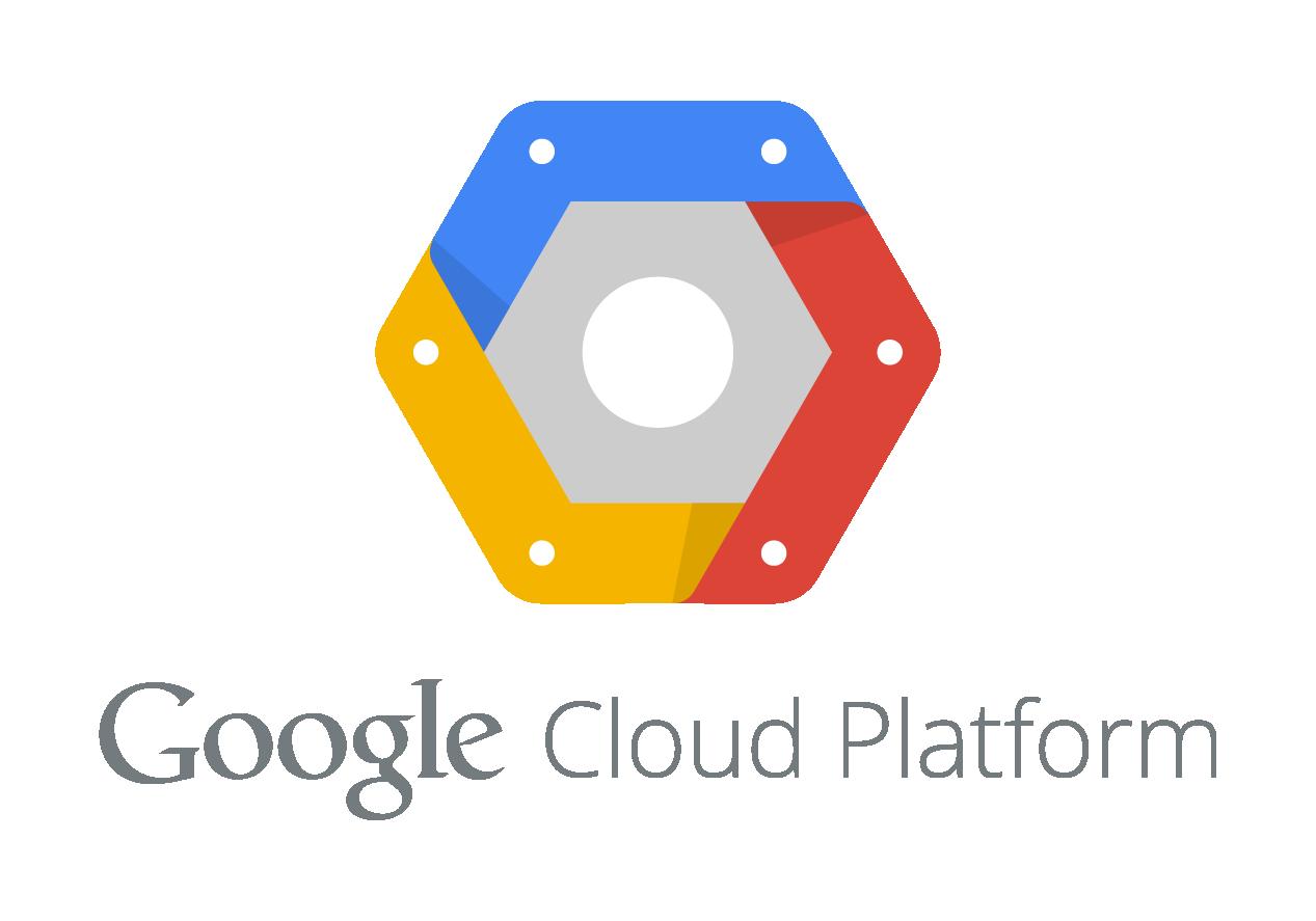 Google plánuje využít strojové učení a umělou inteligenci u Google Cloud