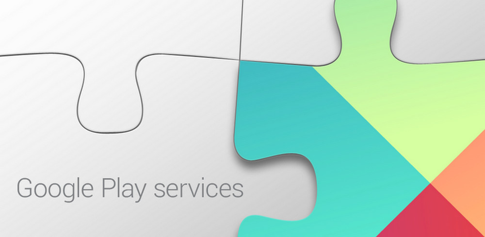 Google Play Services přestanou podporovat Android Honeycomb a Gingerbread