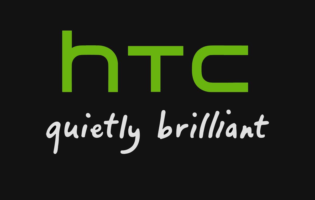 Příjmy HTC meziročně vyrostly o 25,4 %, od února tohoto roku o 11,3 %