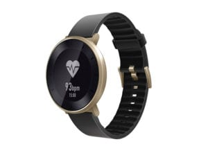huawei-fit-honor-s1-10