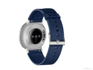 huawei-fit-honor-s1-4