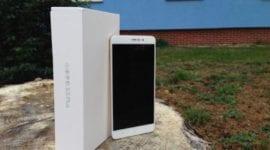 Xiaomi Mi 5s Plus – video recenze