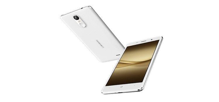 leagoo-m5-smartphone