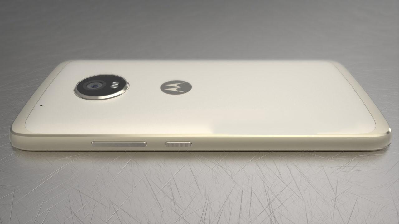 Moto X 2017 zřejmě nabídne duální foťák [aktualizováno]