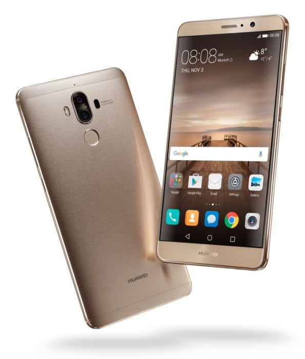 mate9_champagne-gold-front-back