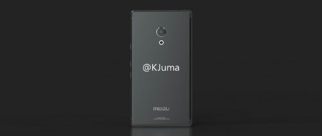Meizu zanedlouho uvede Pro 6 Plus a Pro 7
