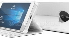 Microsoft Surface Phone může dostat Snapdragon 835 od Qualcommu