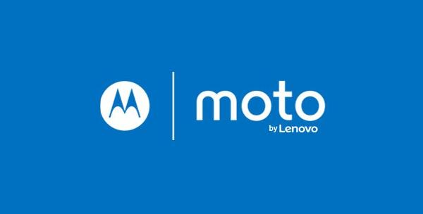 Značka Lenovo možná zmizí ze smartphonů