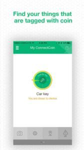 motorola-connect-coin-4