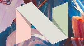 OnePlus 3 se do konce roku dočká dvou významných aktualizací