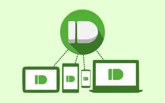 Aplikace Pushbullet nově umožňuje odesílat SMS zprávy z počítače