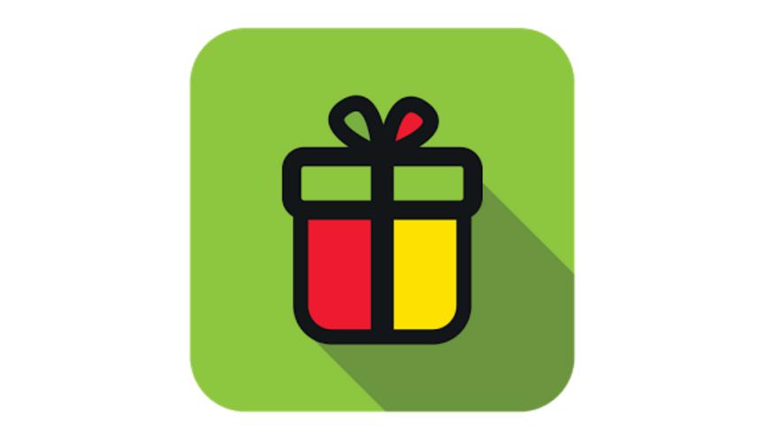 Presentlist – když máte chaos ve vánočních dárcích