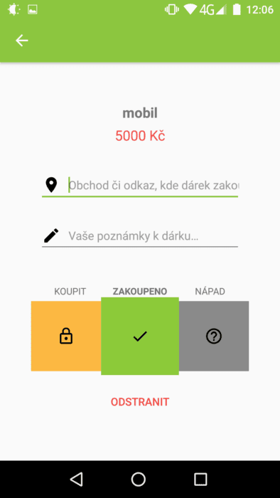screenshot_20161118-120618