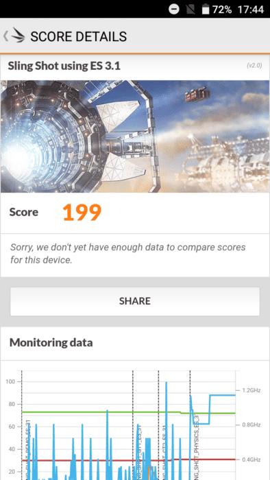screenshot_20161130-174425