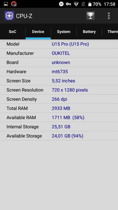 screenshot_20161130-175853