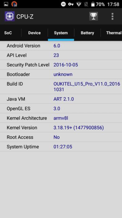 screenshot_20161130-175856