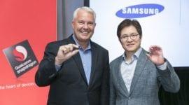 To nej z uplynulého týdne #46 – hodinky bez nabíječky, Shell a nové smartphony