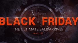 Black friday v Everbuying.net přináší spoustu velkých slev [sponzorovaný článek]