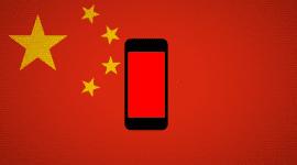 AdUps odesílá data z Android telefonů na čínské servery