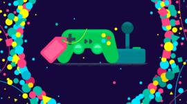 Hry se slevou až 80 % - Android