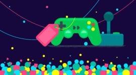 To nej z uplynulého týdne #47 – AdUps, Android 7.1.1 DP2 a Google výpadek