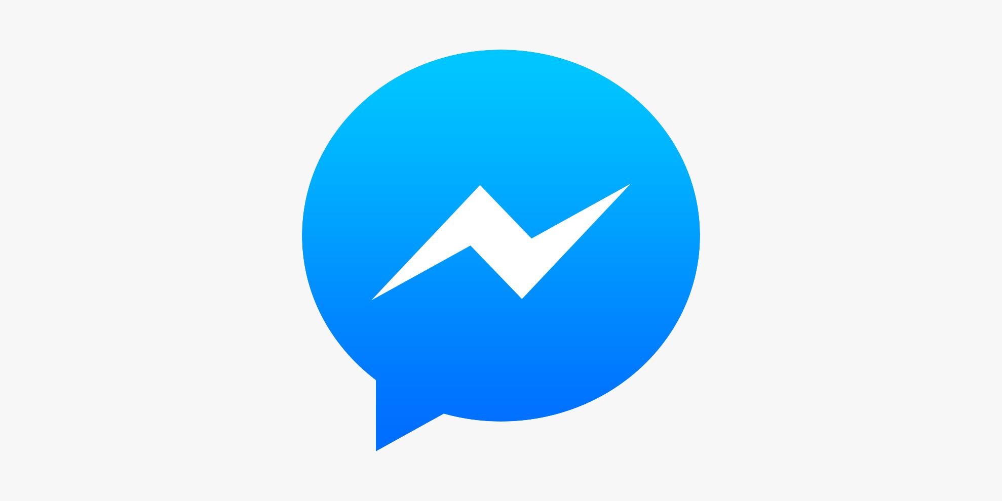 Facebook spustil skupinové videohovory [aktualizováno]