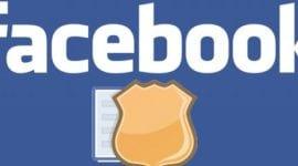 Zabezpečte si Facebook – zapněte dvoufázové ověření
