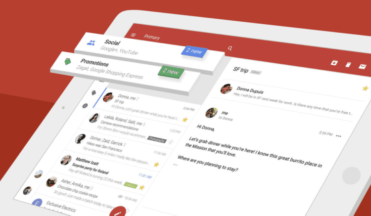 gmail-ios-app-redesign-ipad
